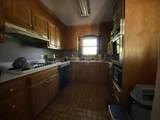 414 Devine Road - Photo 4