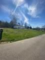 80 Grandview Drive - Photo 14