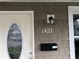 1421 Highlawn Avenue - Photo 2