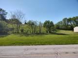 6499 Maysville Road - Photo 10