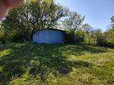 6499 Maysville Road - Photo 12