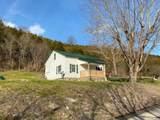 3487 White Conkwright Road - Photo 22