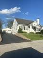 509 Letcher Avenue - Photo 1