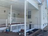 509 Letcher Avenue - Photo 13