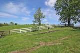 3517 Oddville Sunrise Road - Photo 22