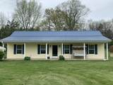 3160 Perryville Road - Photo 1