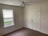 3160 Perryville Road - Photo 13