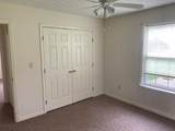 3160 Perryville Road - Photo 17