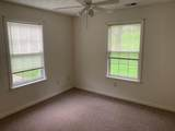 3160 Perryville Road - Photo 18