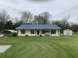 3160 Perryville Road - Photo 2