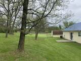 3160 Perryville Road - Photo 27