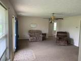 3160 Perryville Road - Photo 3