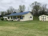3160 Perryville Road - Photo 32