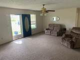 3160 Perryville Road - Photo 4