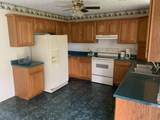 3160 Perryville Road - Photo 5