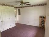 3160 Perryville Road - Photo 8