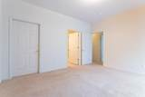 227 Churchill Crossing Drive - Photo 17