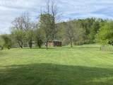 356 Jones Creek Road Road - Photo 13