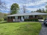 356 Jones Creek Road Road - Photo 3