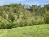 356 Jones Creek Road Road - Photo 85