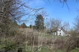 3144 Saltwell-Barterville Road - Photo 4