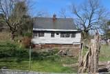 3144 Saltwell-Barterville Road - Photo 6
