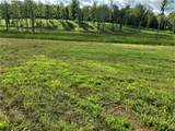 Lot 7-Phase 1 Acacia Circle - Photo 1