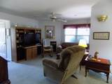 1621 Norwood Circle - Photo 3