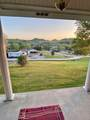 250 Park Hills Drive - Photo 15