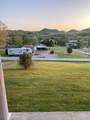 250 Park Hills Drive - Photo 17