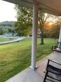 250 Park Hills Drive - Photo 18