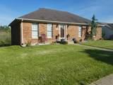 1031 Heathcliff Drive - Photo 1