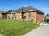 1031 Heathcliff Drive - Photo 2