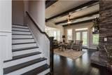 111 Bayberry - Photo 2