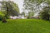 3517 Danada Drive - Photo 32