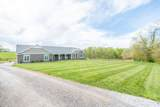 6059 Metcalf Mill Road - Photo 4