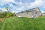 6059 Metcalf Mill Road - Photo 45