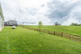 6059 Metcalf Mill Road - Photo 46