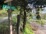 2583 Hazel Patch Road - Photo 2