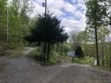 2583 Hazel Patch Road - Photo 23