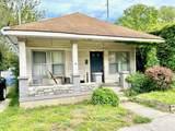 553 Jefferson Street - Photo 1