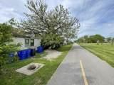 553 Jefferson Street - Photo 2