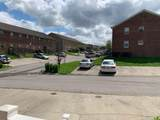 2068 Cornerstone Drive - Photo 20