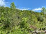 9999 Cumberland Gap Parkway - Photo 10
