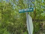9999 Cumberland Gap Parkway - Photo 5
