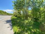 9999 Cumberland Gap Parkway - Photo 6