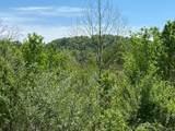 9999 Cumberland Gap Parkway - Photo 8