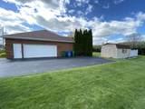 216 Cavalcade Drive - Photo 4