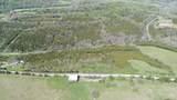 1700 Grapevine Road - Photo 15