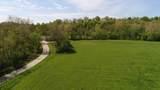 1700 Grapevine Road - Photo 9